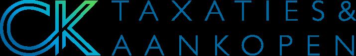 CK Taxaties&Aankopen